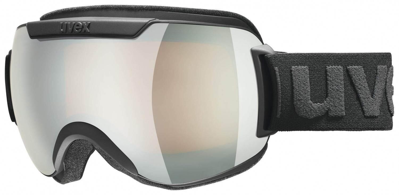 uvex-skibrille-downhill-2000-full-mirror-farbe-2430-black-mat-mirror-silver-lasergold-lite-s2-
