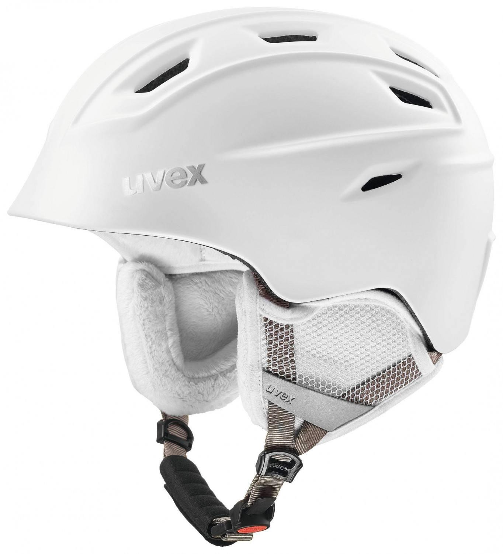 uvex-fierce-skihelm-gr-ouml-szlig-e-55-59-cm-10-white-mat-