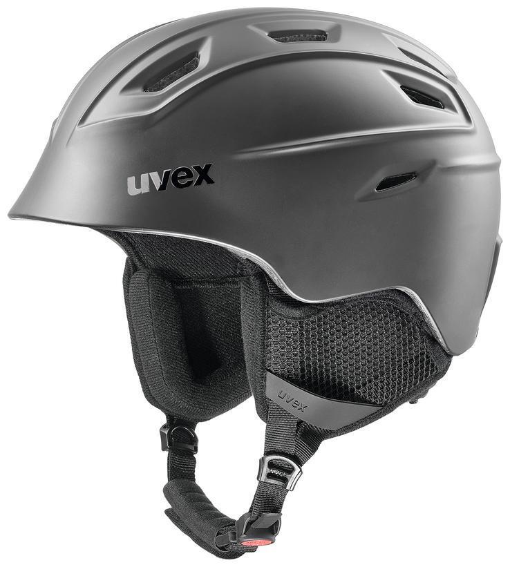 uvex-fierce-skihelm-gr-ouml-szlig-e-55-59-cm-20-black-mat-
