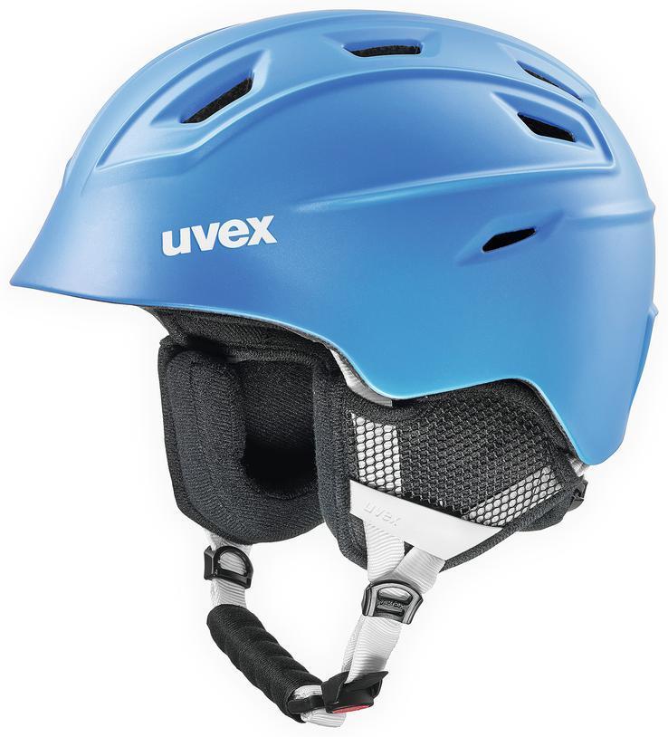 uvex-fierce-skihelm-gr-ouml-szlig-e-55-59-cm-40-blue-metallic-mat-