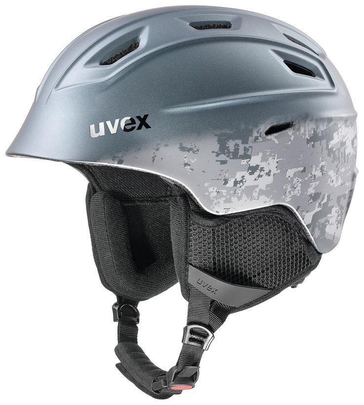 uvex-fierce-skihelm-gr-ouml-szlig-e-55-59-cm-54-gun-metallic-mat-