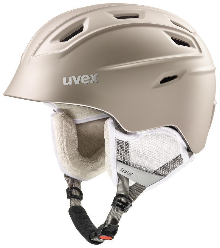 uvex-fierce-skihelm-gr-ouml-szlig-e-55-59-cm-91-prosecco-metallic-mat-