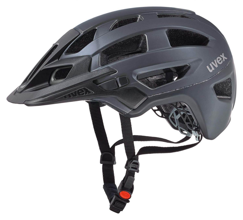 uvex-finale-mountainbike-fahrradhelm-gr-ouml-szlig-e-56-61-cm-01-black-mat-