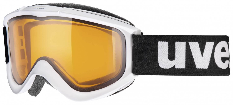 uvex-rennskibrille-fx-race-farbe-0029-white-double-lens-lasergold-lite-