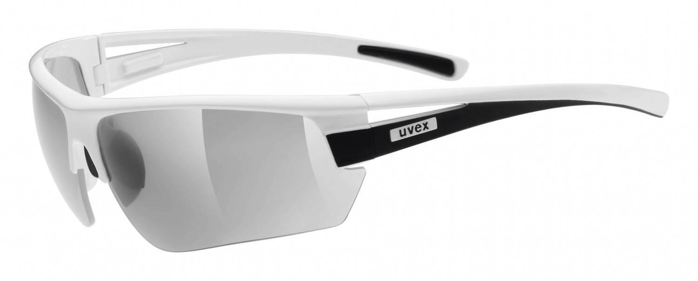uvex-gravic-sportbrille-farbe-8216-white-black-mat-