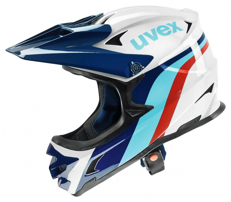 uvex-hlmt-10-fullface-helm-gr-ouml-szlig-e-60-62-cm-02-white-blue-