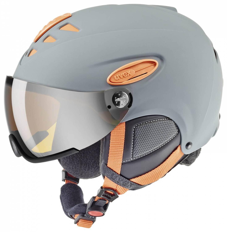 uvex-hlmt-300-visor-skihelm-gr-ouml-szlig-e-60-61-cm-58-grey-orange-mat-