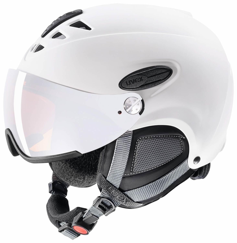 uvex-hlmt-300-visor-skihelm-gr-ouml-szlig-e-60-61-cm-12-white-mat-