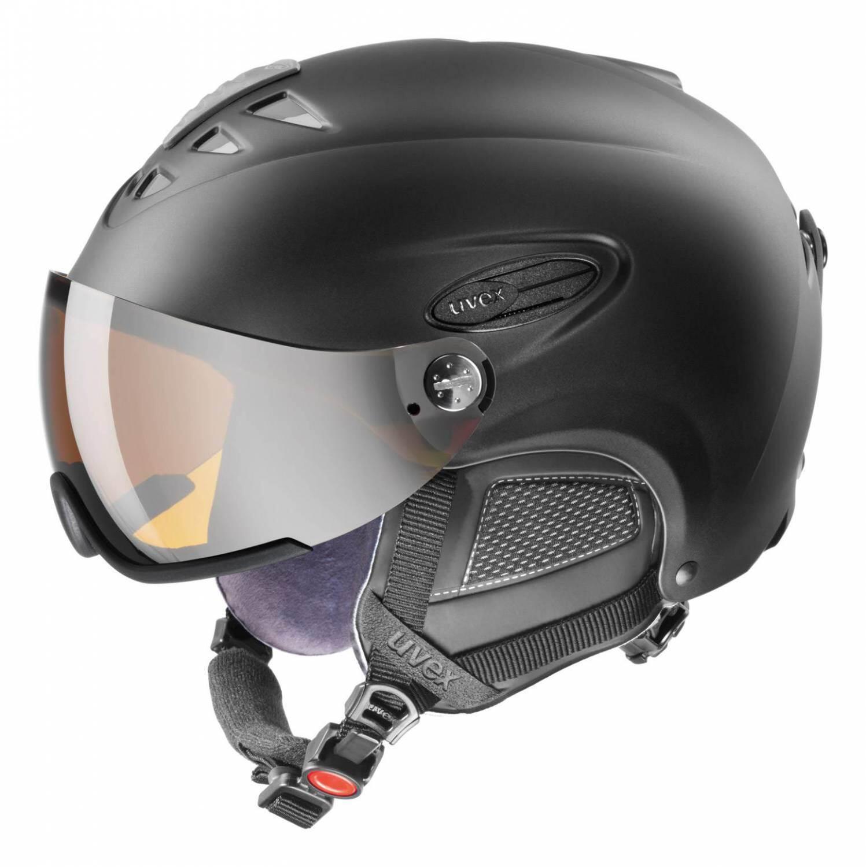 uvex-hlmt-300-visor-skihelm-gr-ouml-szlig-e-60-61-cm-22-schwarz-