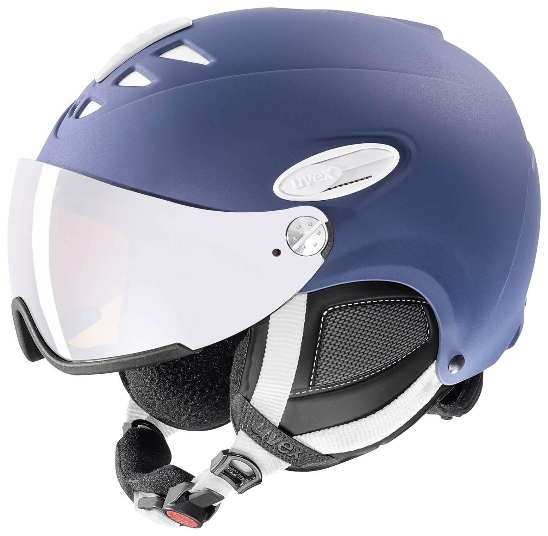 uvex-hlmt-300-visor-skihelm-gr-ouml-szlig-e-60-61-cm-40-navyblue-mat-