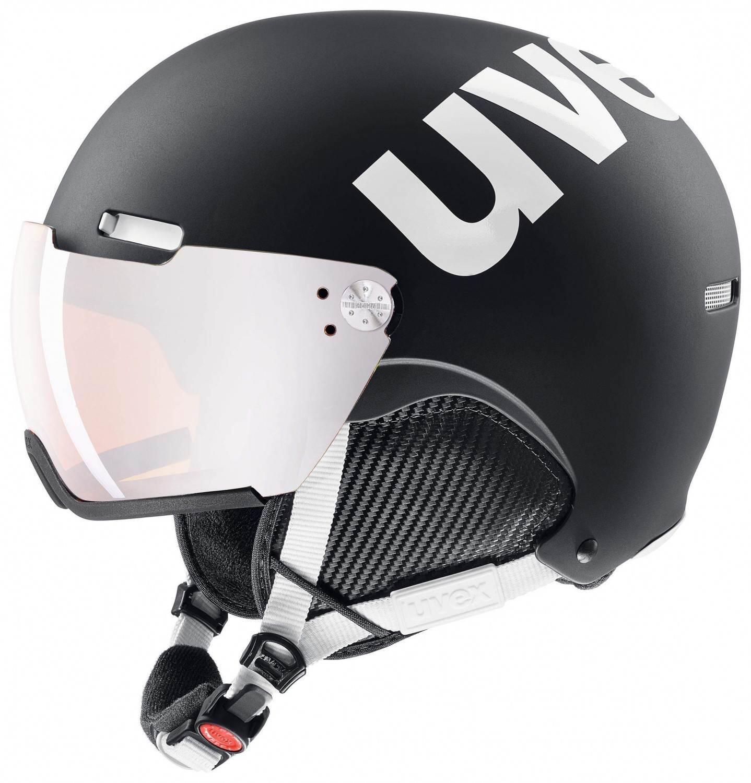 uvex-hlmt-500-visor-skihelm-gr-ouml-szlig-e-55-59-cm-21-black-white-mat-