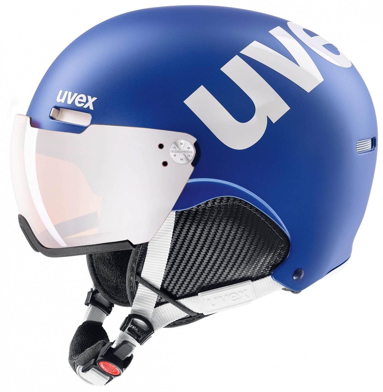 uvex-hlmt-500-visor-skihelm-gr-ouml-szlig-e-55-59-cm-40-cobalt-white-mat-