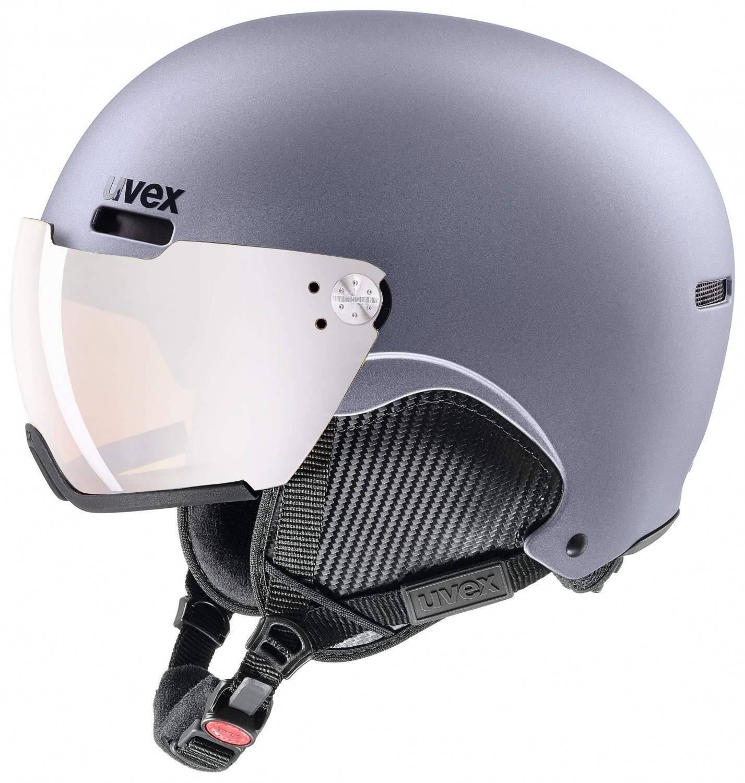 uvex-hlmt-500-visor-skihelm-gr-ouml-szlig-e-55-59-cm-50-strato-met-mat-
