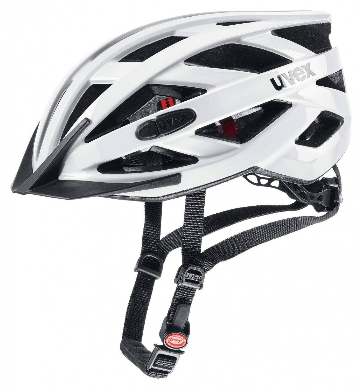 uvex-i-vo-3d-fahrradhelm-gr-ouml-szlig-e-56-60-cm-01-white-