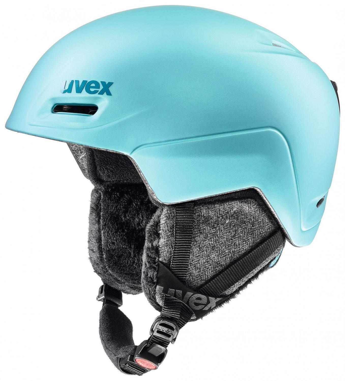 uvex-jimm-skihelm-gr-ouml-szlig-e-55-59-cm-41-petrol-metallic-mat-