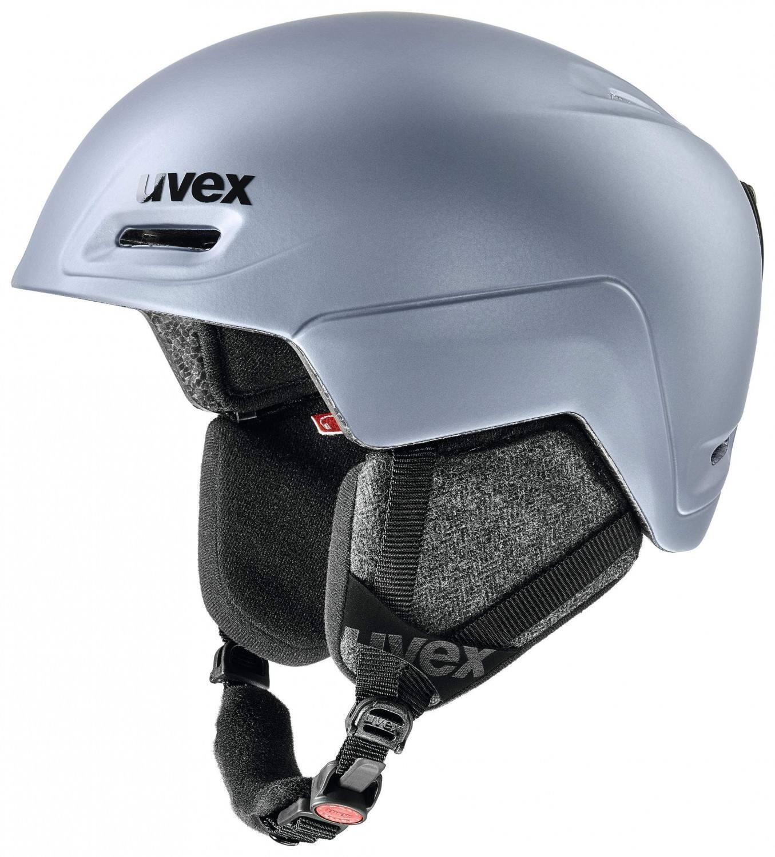 uvex-jimm-skihelm-gr-ouml-szlig-e-59-61-cm-50-strato-metallic-mat-