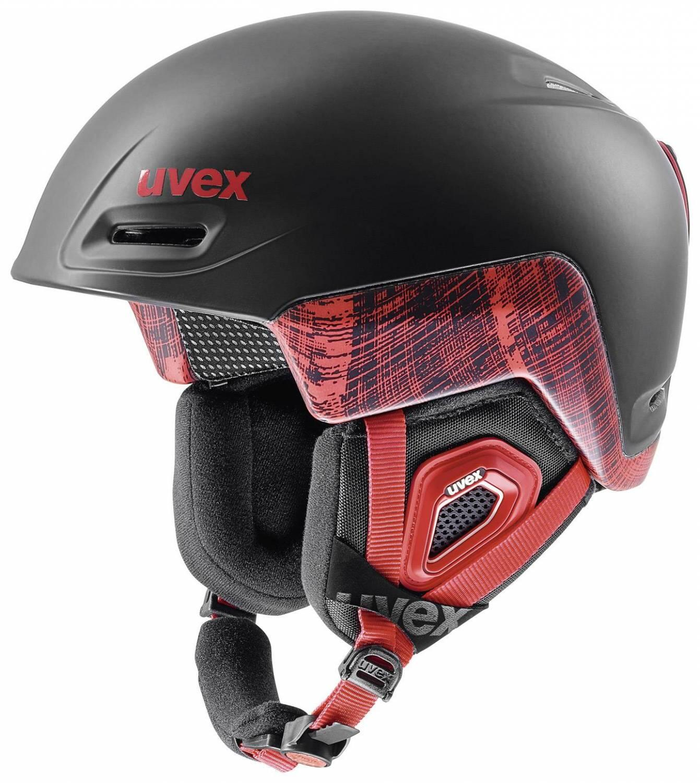 uvex-jimm-octo-skihelm-gr-ouml-szlig-e-55-59-cm-23-black-red-mat-