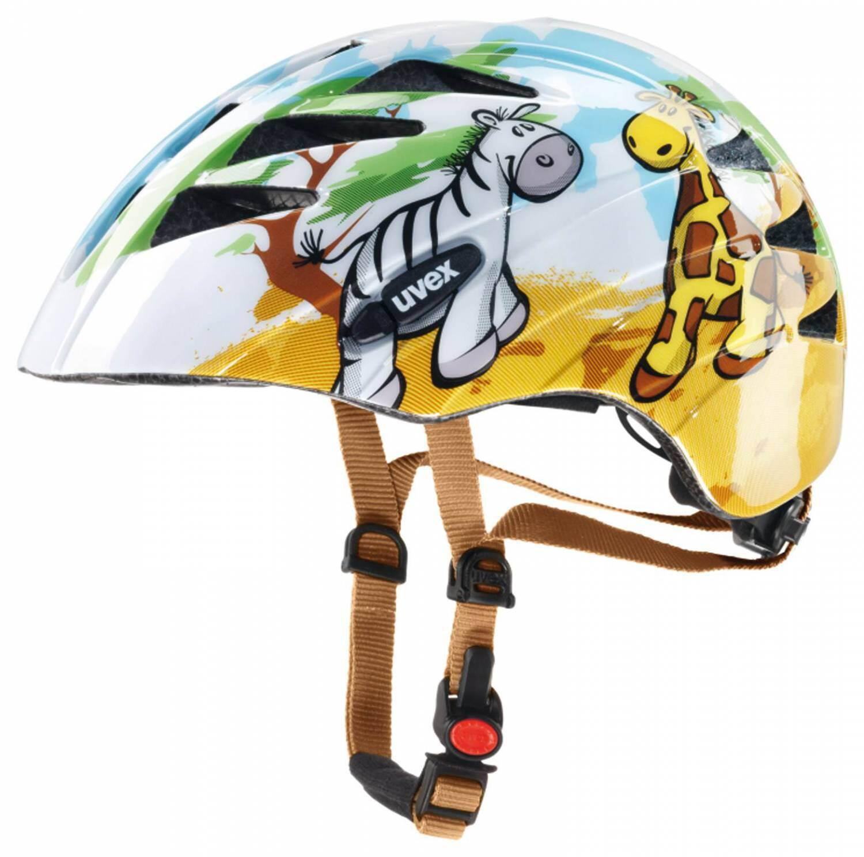 uvex-kid1-kinder-fahrradhelm-gr-ouml-szlig-e-47-52-cm-01-safari-