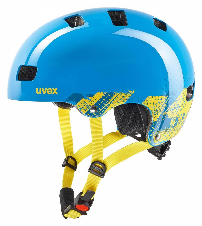 uvex-kid-3-kinder-fahrradhelm-gr-ouml-szlig-e-55-58-cm-07-blackout-blue-
