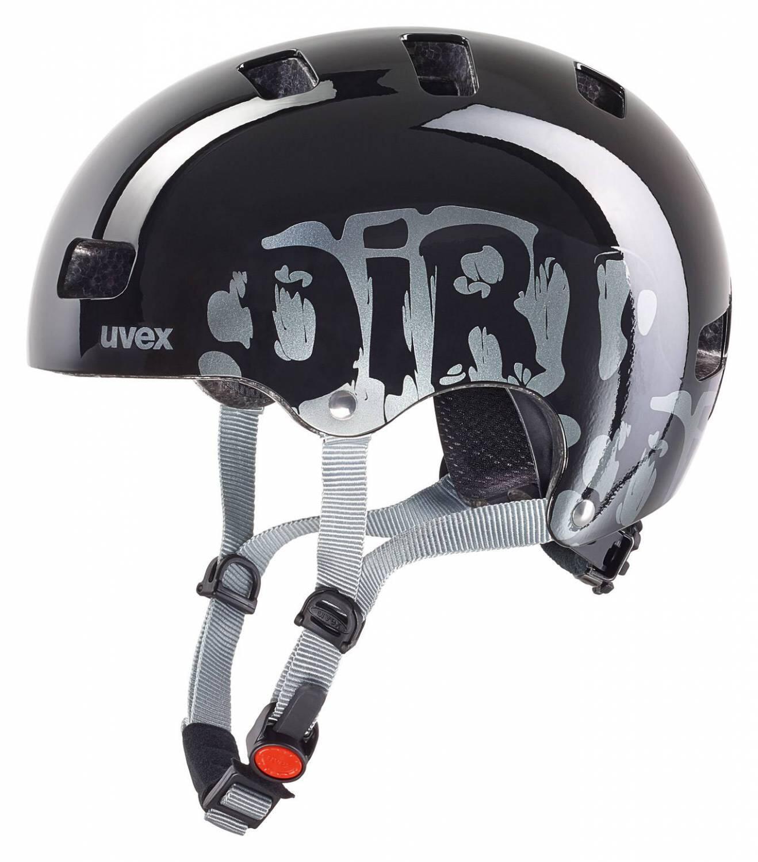 uvex-kid-3-kinder-fahrradhelm-gr-ouml-szlig-e-51-55-cm-09-dirtbike-black-