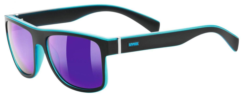 uvex-lgl-21-sportbrille-farbe-2214-black-mat-blue-mirror-blue-s3-