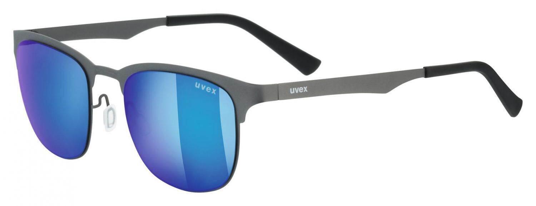 uvex-lgl-32-sportbrille-farbe-4716-gun-mirror-blue-s3-