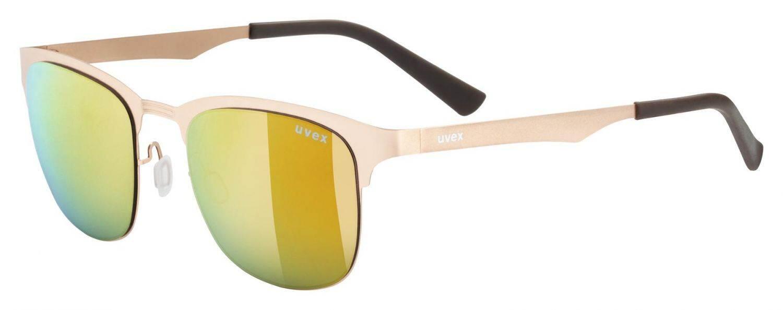uvex-lgl-32-sportbrille-farbe-6616-gold-mirror-gold-s3-
