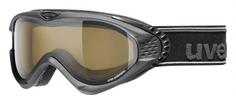 uvex-skibrille-onyx-polavision-farbe-2021-black-double-lens-polavision-brown-
