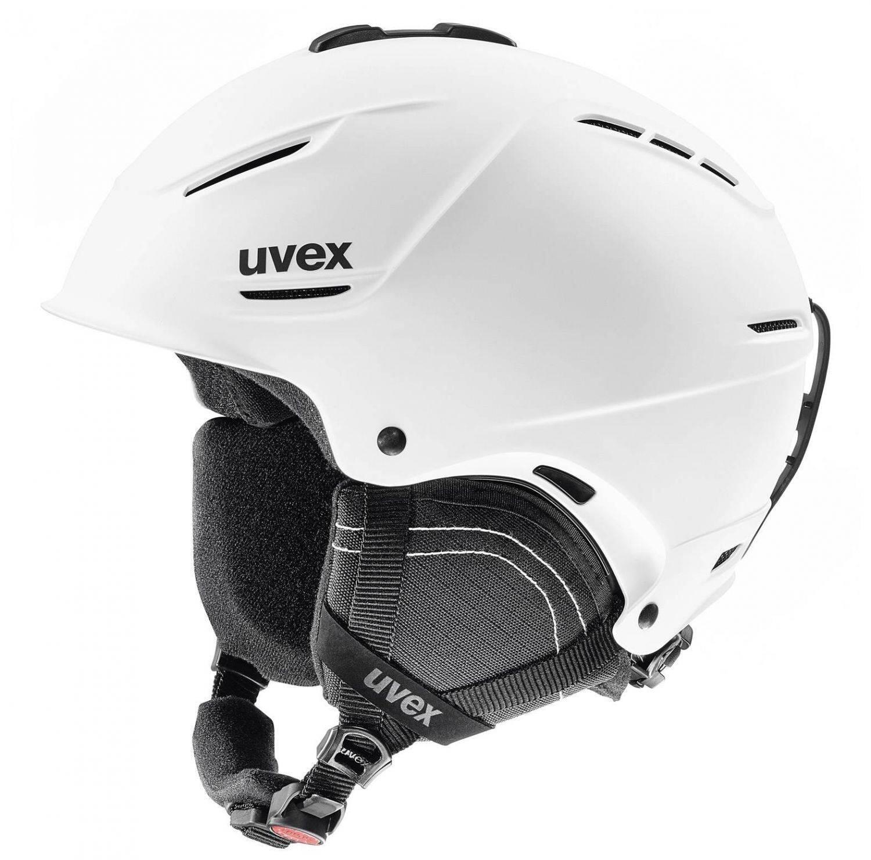 uvex-p1us-2-0-skihelm-gr-ouml-szlig-e-52-55-cm-11-white-mat-