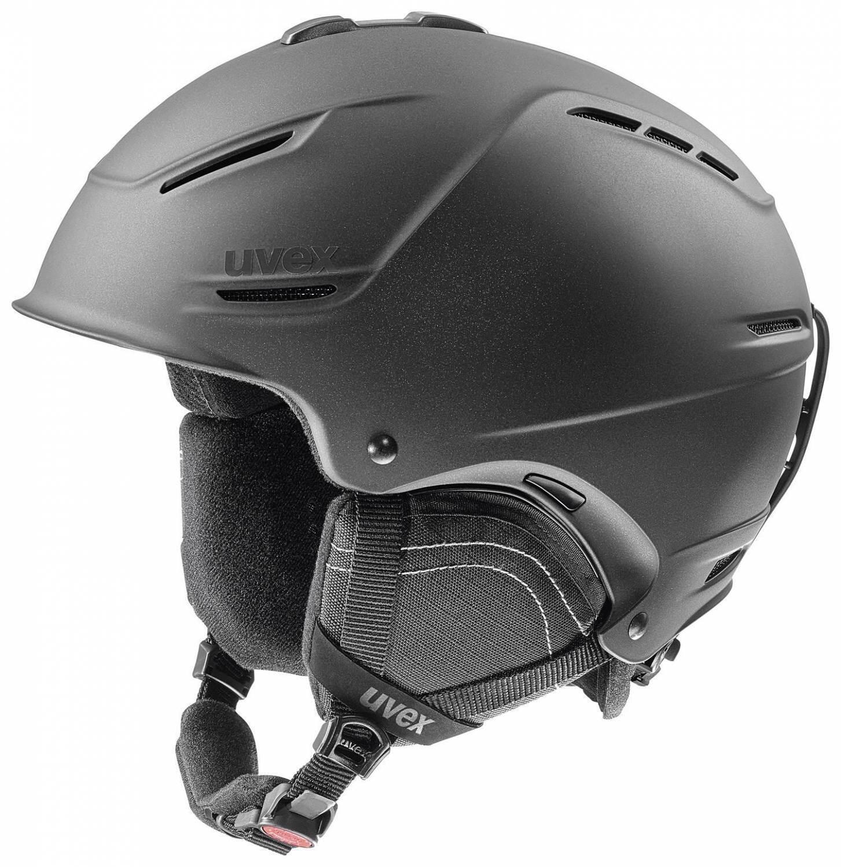 uvex-p1us-2-0-skihelm-gr-ouml-szlig-e-59-62-cm-20-black-mat-