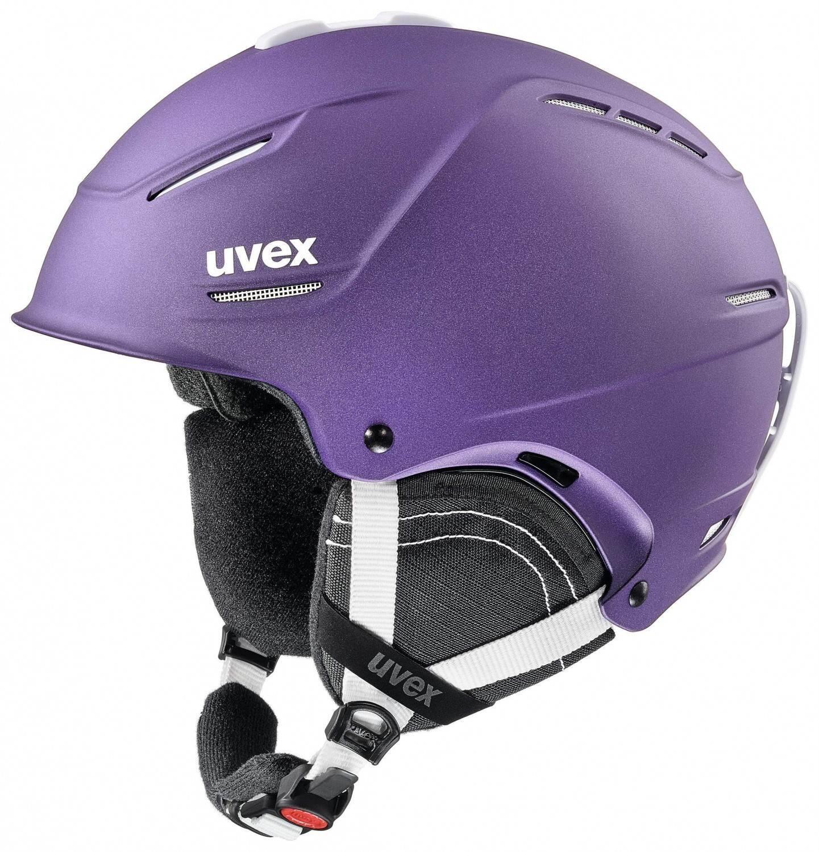 uvex-p1us-2-0-skihelm-gr-ouml-szlig-e-55-59-cm-31-deep-violett-metallic-mat-