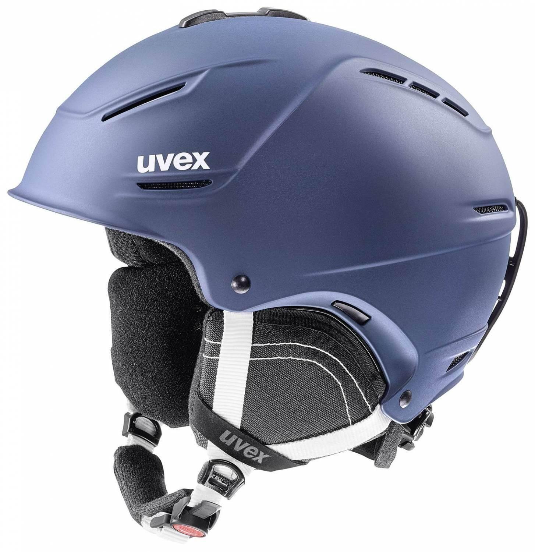 uvex-p1us-2-0-skihelm-gr-ouml-szlig-e-52-55-cm-40-navyblue-mat-