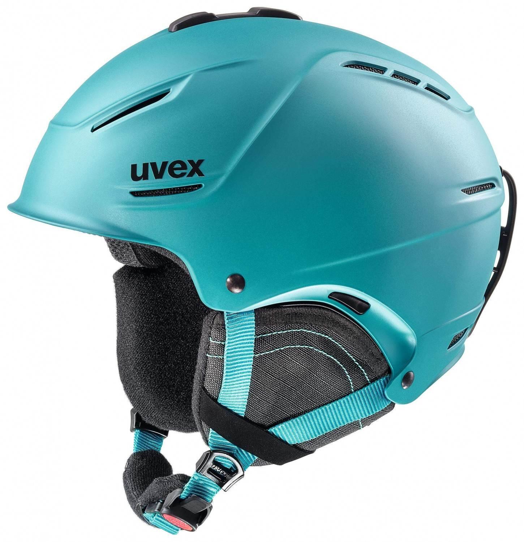 uvex-p1us-2-0-skihelm-gr-ouml-szlig-e-55-59-cm-41-petrol-mat-