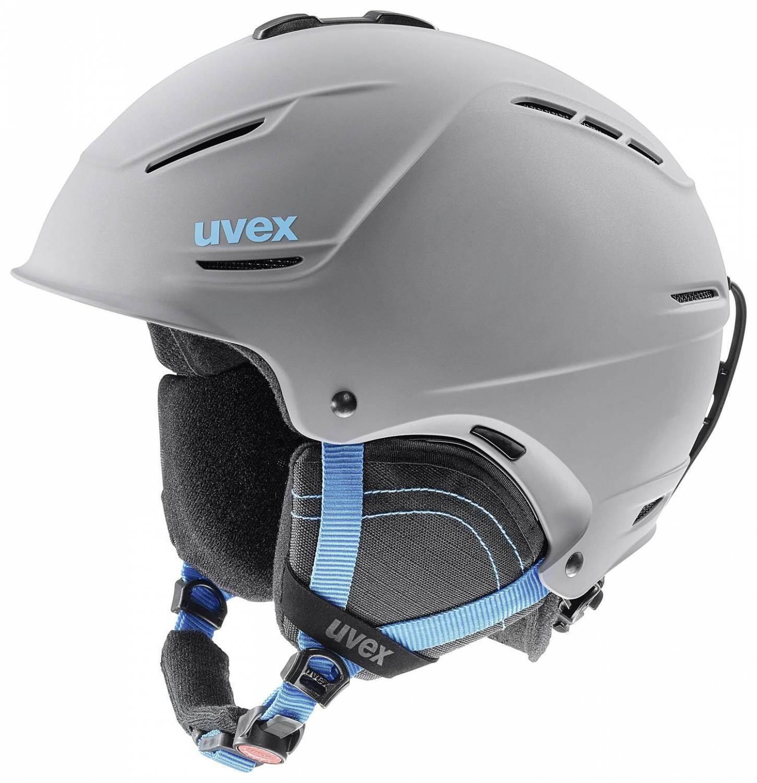 uvex-p1us-2-0-skihelm-gr-ouml-szlig-e-55-59-cm-54-grey-blue-mat-