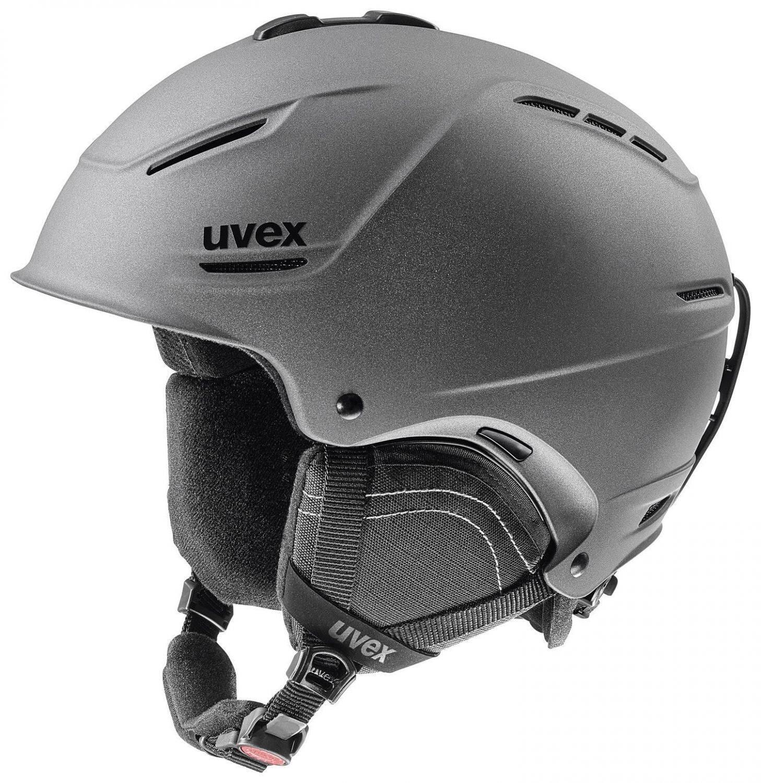 uvex-p1us-2-0-skihelm-gr-ouml-szlig-e-52-55-cm-55-gun-metallic-mat-