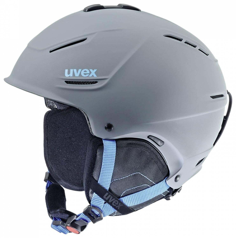 uvex-p1us-skihelm-gr-ouml-szlig-e-59-62-cm-54-grey-blue-mat-