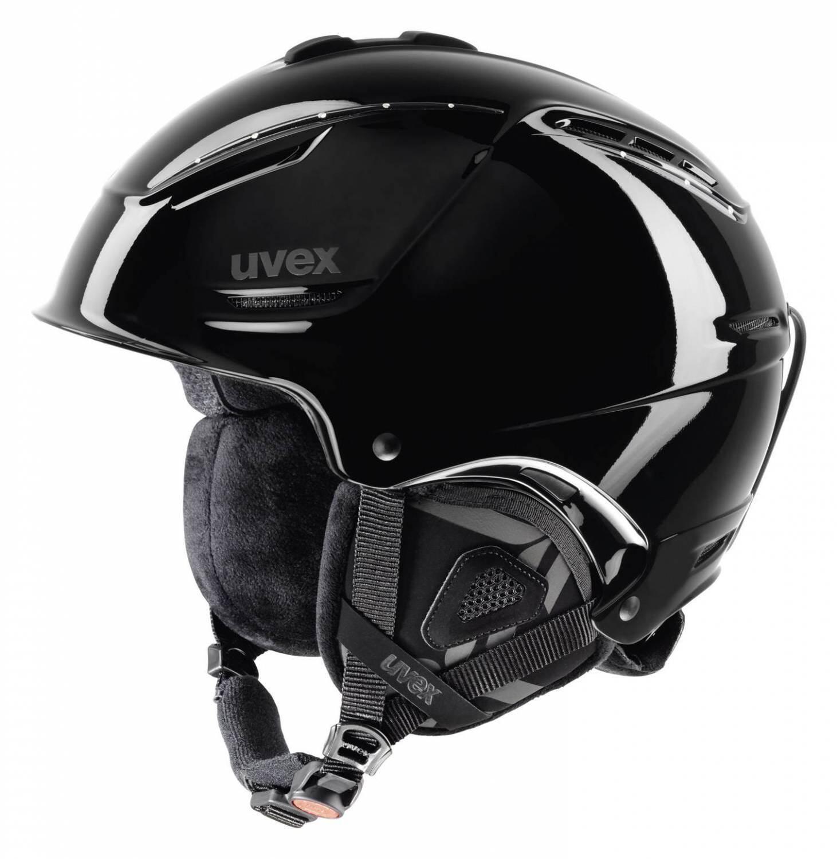 uvex-one-plus-damenskihelm-strass-gr-ouml-szlig-e-52-55-cm-20-black-