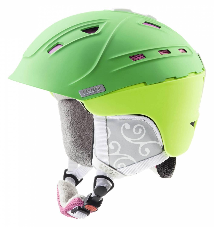 uvex-two-plus-damenskihelm-gr-ouml-szlig-e-51-55-cm-79-green-pink-mat-