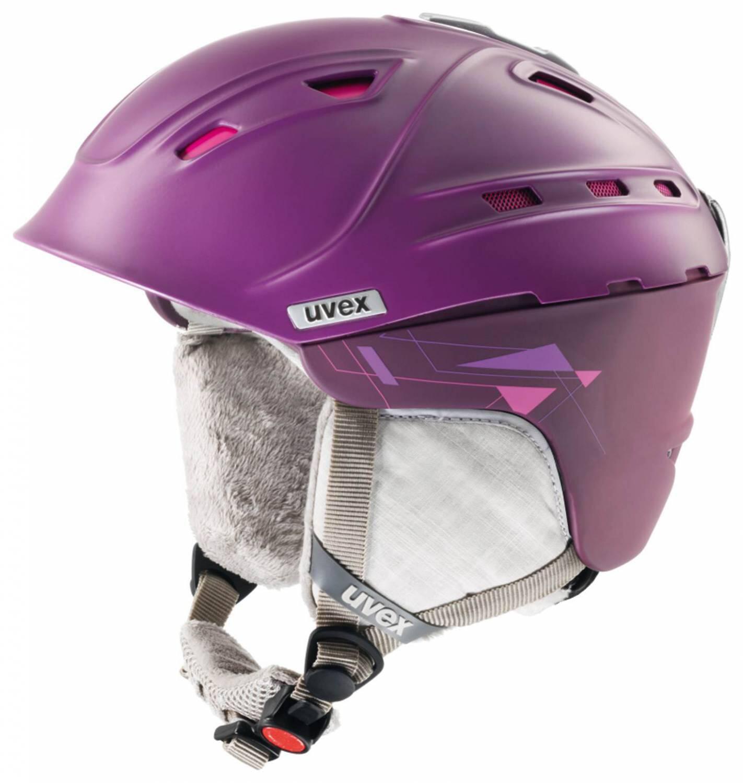 uvex-two-plus-damenskihelm-gr-ouml-szlig-e-55-59-cm-90-purple-pink-mat-