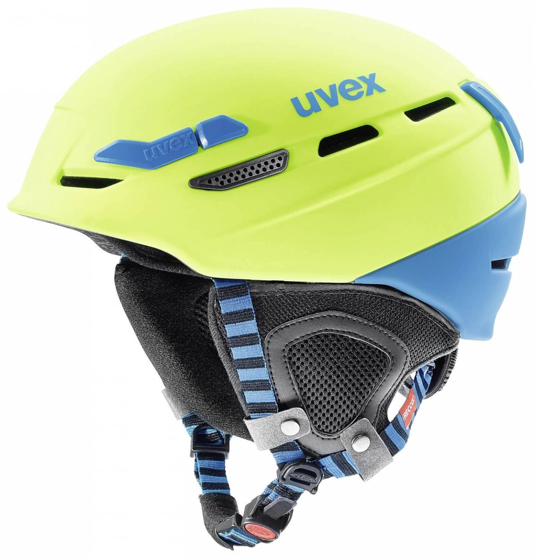 uvex-helm-p-8000-tour-gr-ouml-szlig-e-55-59-cm-64-lime-blue-mat-