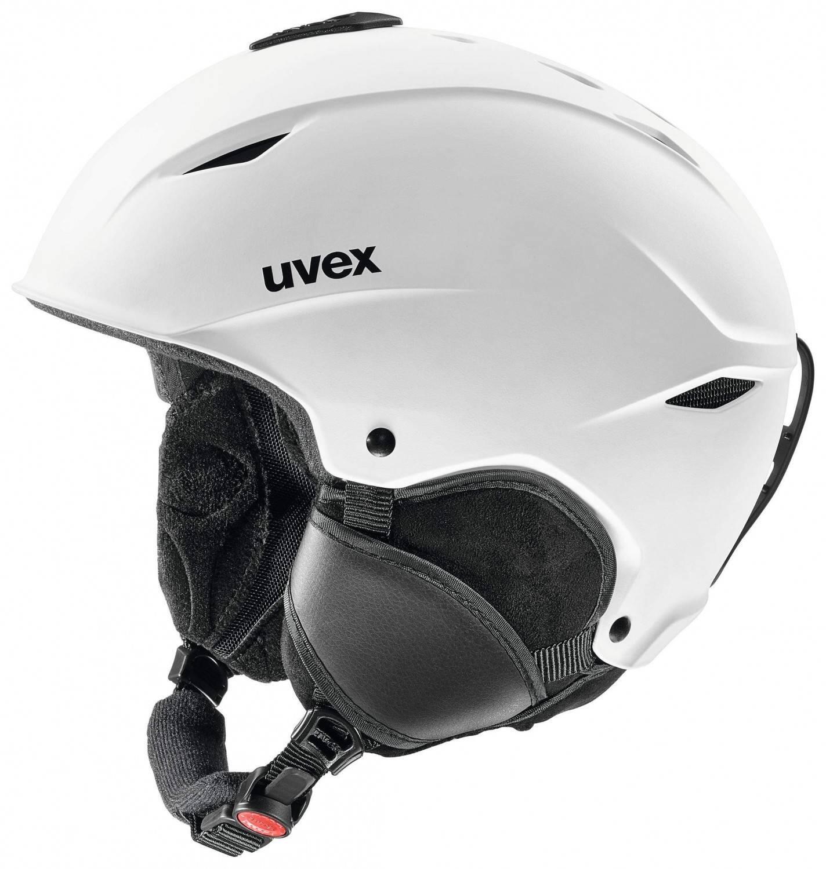 uvex-primo-skihelm-gr-ouml-szlig-e-55-59-cm-10-white-mat-