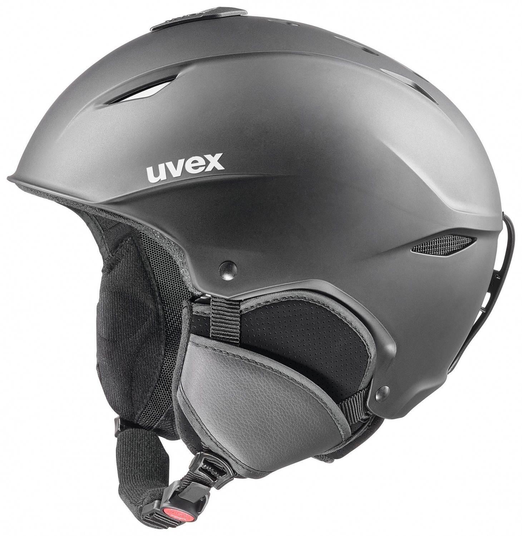 uvex-primo-skihelm-gr-ouml-szlig-e-55-59-cm-20-black-mat-