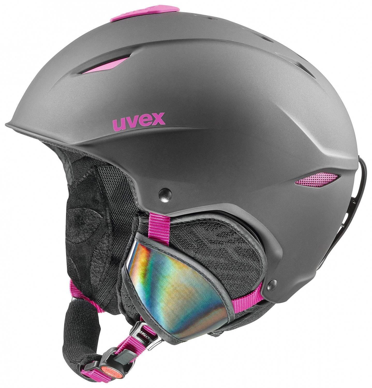 uvex-primo-skihelm-gr-ouml-szlig-e-55-59-cm-29-black-pink-mat-