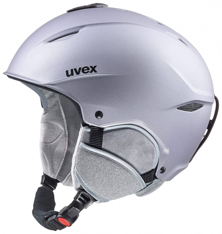 uvex-primo-skihelm-gr-ouml-szlig-e-55-59-cm-50-strato-metallic-mat-