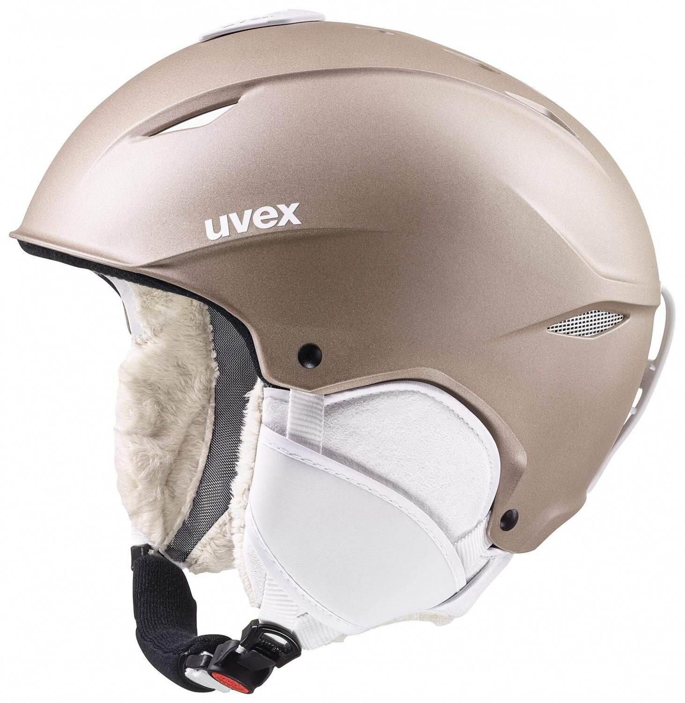 uvex-primo-skihelm-gr-ouml-szlig-e-55-59-cm-90-prosecco-metallic-mat-