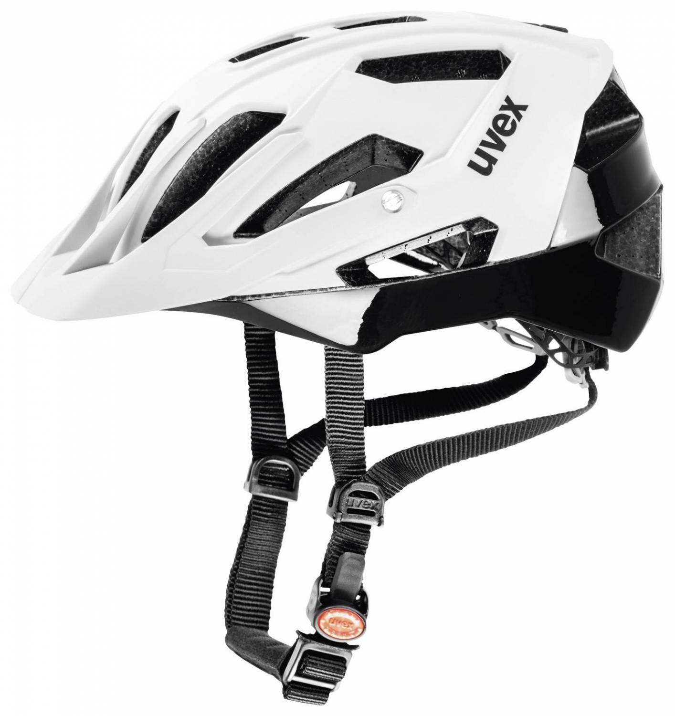uvex-quatro-fahrradhelm-gr-ouml-szlig-e-52-57-cm-08-white-mat-black-