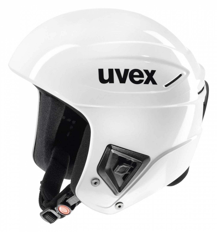 uvex-race-rennskihelm-gr-ouml-szlig-e-60-61-cm-11-all-white-