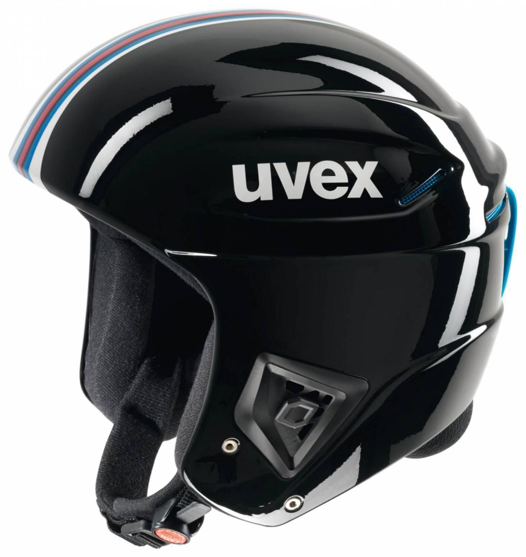 uvex-race-rennskihelm-gr-ouml-szlig-e-58-59-cm-20-black-pink-