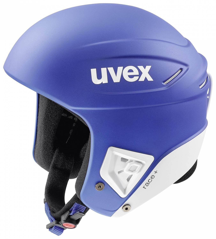 uvex-race-rennskihelm-gr-ouml-szlig-e-58-59-cm-42-cobalt-white-mat-