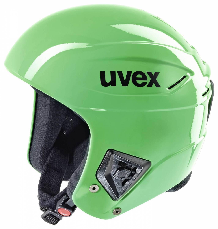 uvex-race-rennskihelm-gr-ouml-szlig-e-56-57-cm-71-green-
